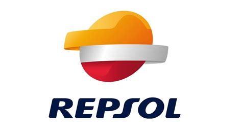 Repsol Launches The Most Powerful Charging Station In