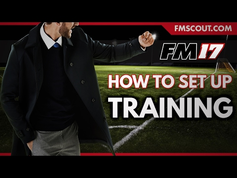 How to Get in Shape for Football   LIVESTRONG