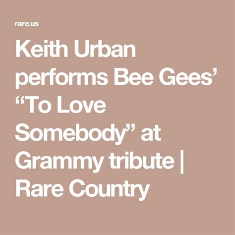 128 best Bee Gees images on Pinterest | Music, Bees and
