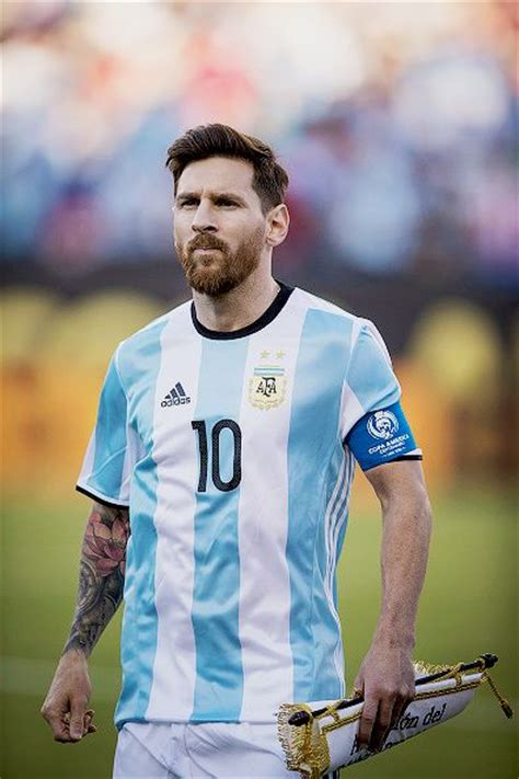 Lionel Messi | Argentina National Team | Messi, Leonel messi