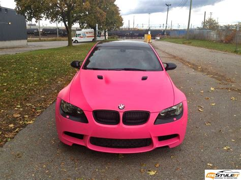 BMW M3 TUNING - BMW Photo (33128385) - Fanpop - Page 5