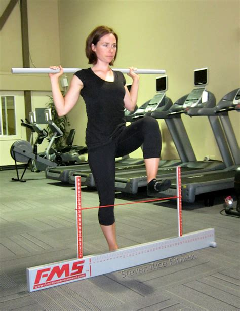 FRUGAL FITNESS: Assessment of Fundamental Movements during