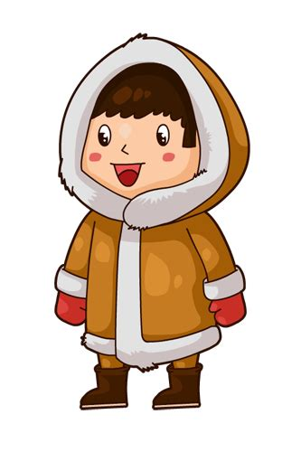 Inuit clipart 20 free Cliparts | Download images on