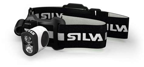 The best: Headtorch for night running - FionaOutdoors
