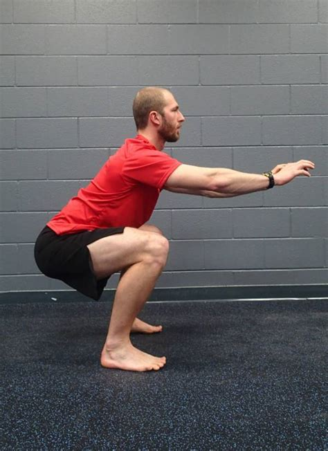 Why Screening and Corrective Exercise Should Be the