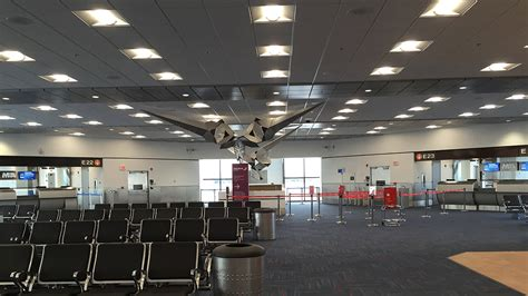 mia-airport – STRUCTURAL