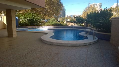 Riviera Apartment for rent in Calpe | Buy a house in Calpe