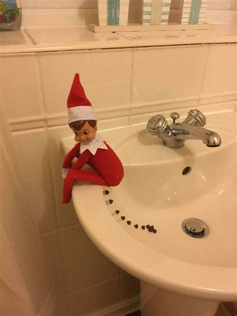 95+ New Elf on the Shelf Ideas to Steal This Christmas