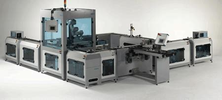 iFactory: Innovative training factory - News - Festo Didactic
