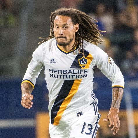 Jermaine Jones Announces Retirement from Football After 18