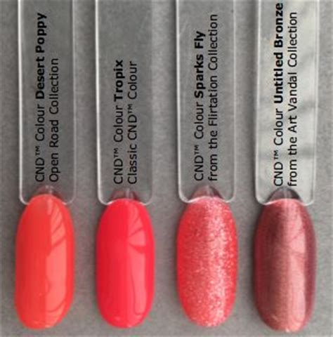 Image result for cnd sparks fly | Shellac colors, Shellac