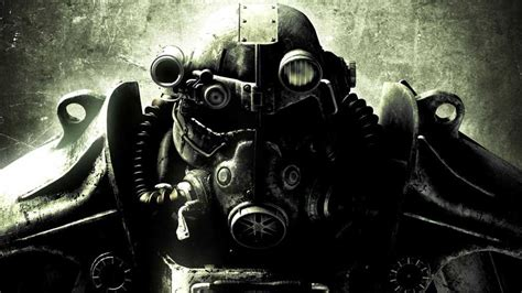 How to play Fallout 3 (and other backwards-compatible Xbox
