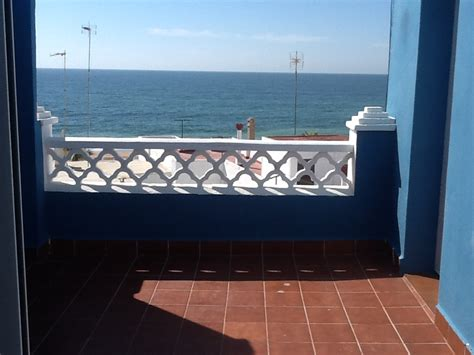 Ramstein Property » Holiday Apartment for rent in Rota Spain