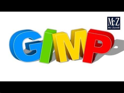 158 best Gimp Tutorials and Tips images on Pinterest