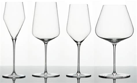 2015 Gift Guide: 10 Gifts for Wine Lovers