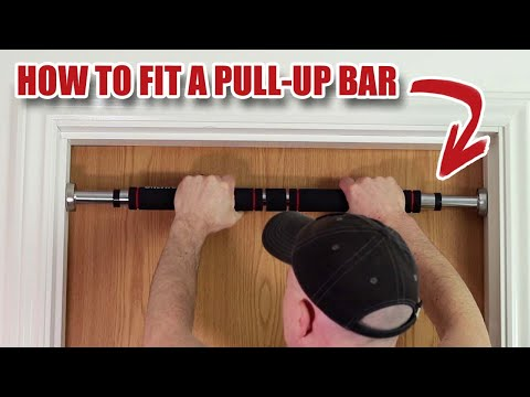 The 5 Best Chin-Up Variations - YouTube