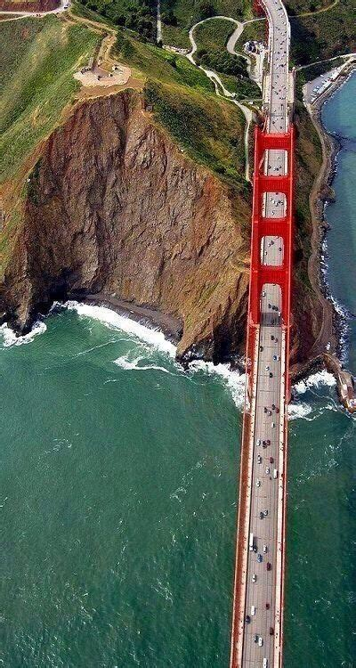 1000+ images about SAN FRANCISCO/NORTH-CALIFORNIA on Pinterest