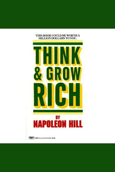 Think and Grow Rich Complete - Read book online