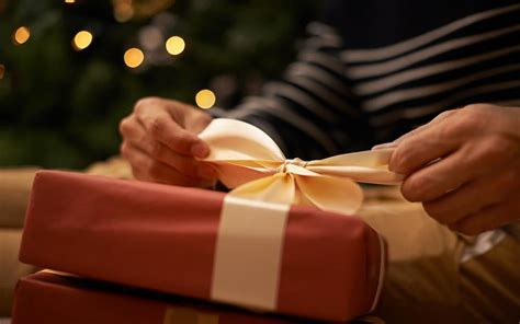 How to buy Christmas gifts for men – and 10 things to avoid