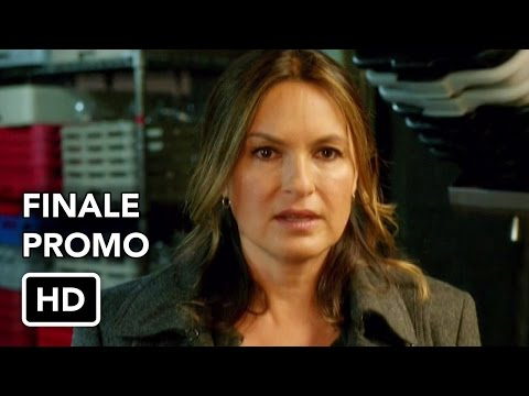 Law and Order: SVU Season 18 Recap: Episode 10 - Motherly Love