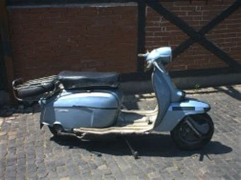 Our exhibits - Gallery - Motorcycles - Motorcycles - Bmw