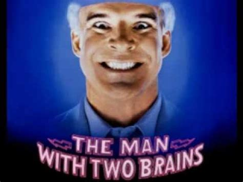 Man With Two Brains-1983-Ending Suite - YouTube