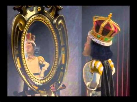 Rufus Wainwright Version of Hallelujah in Shrek - YouTube