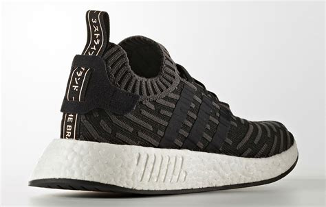 adidas NMD R2 Primeknit | Sole Collector