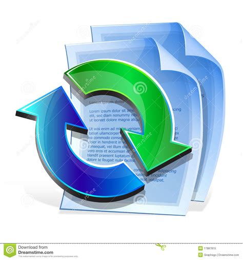 Document Format Conversion From One To Another