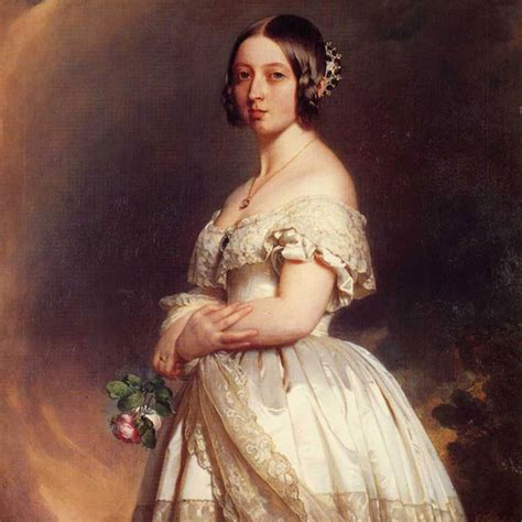 pictures of queen victoria and her family