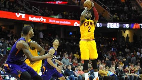 7 Reasons Why Kyrie Irving is Better than Russell