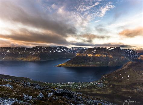 Segla - A Mountain You Need To Visit | Norway Travel Guide