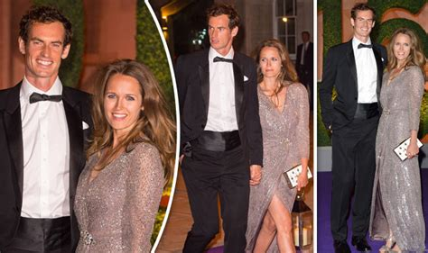Kim Sears steals the spotlight in thigh-high split gown