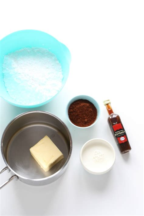 Texas Sheet Cake - Passion For Baking :::GET INSPIRED:::
