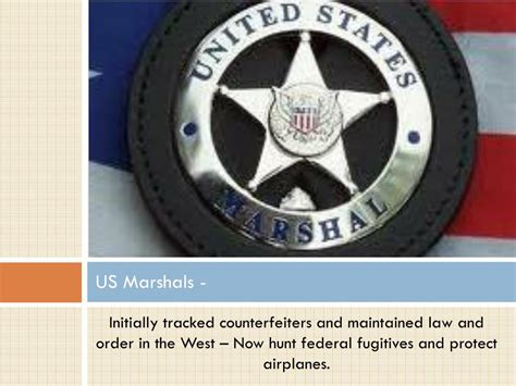 PPT - History of policing PowerPoint Presentation, free