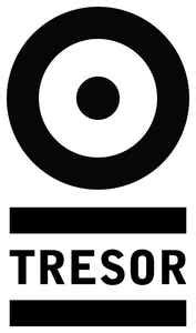 Tresor - CDs and Vinyl at Discogs