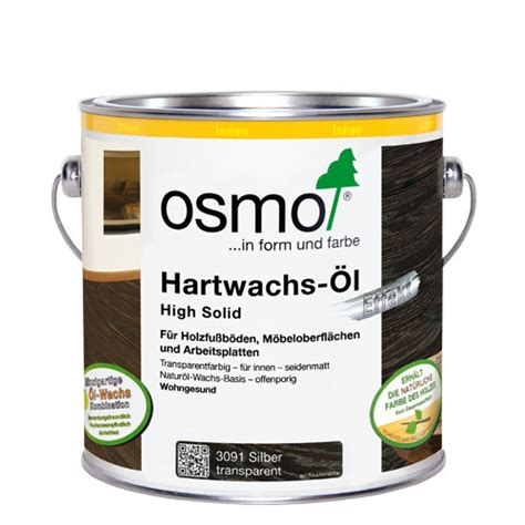 osmo Holz und Color GmbH & Co