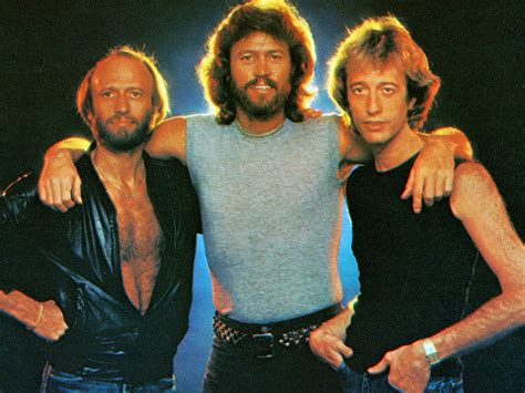 Grammys, CBS to honor the Bee Gees with tribute concert