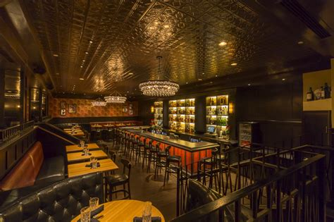 Best Bars in Boston 2020: 23 Amazing Lounges, Hangouts