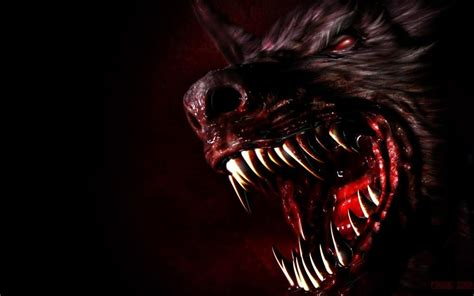 20 Interesting Facts About Werewolves You Need To Know
