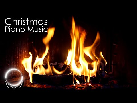 The Best Christmas Songs You Don't Know, But Should | KQED