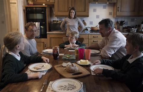 The Virtues cast, episodes and spoilers from new Channel 4