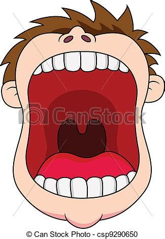 Big mouth clipart 20 free Cliparts | Download images on