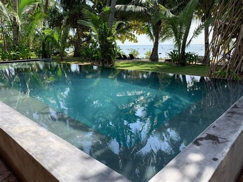 Guide on Finding the Best Beach Resorts in Siargao