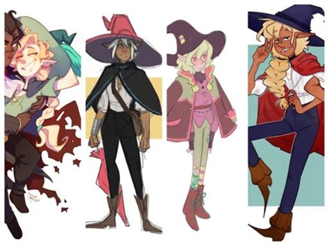 Which Wig for Taako? | Cosplay Amino