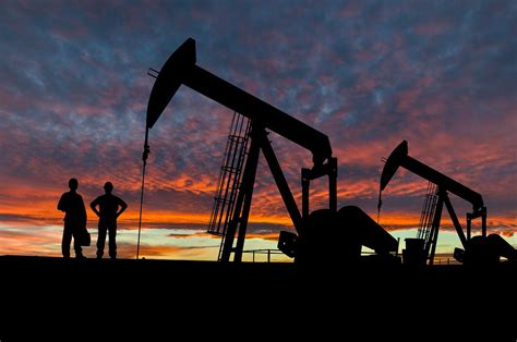 Oilfield Injuries and How Your Lawyer can Help Get You