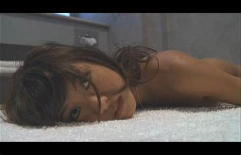 Kobe Tai - Gallery: The 50 Hottest Prostitutes In Movies