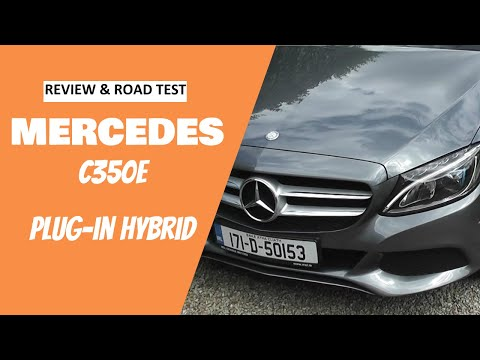 New 2019 AMG E 53 4MATIC+ Coupe | Mercedes-Benz