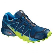 Salomon Herre Speedcross 4 GTX