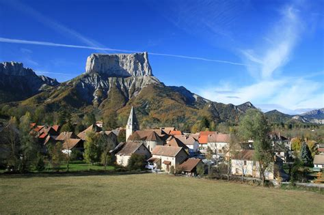 20 Most Charming Small Village in Europe With Amazing